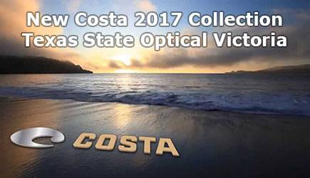 costa sunglasses 2017 victoria tx